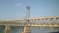 Yankton - Meridian Bridge