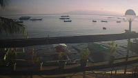 Puerto Galera - Sabang Beach