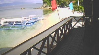 Puerto Galera - La Laguna Beach Club