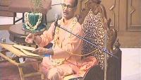 Delhi - Sri Sri Radha Partha-Sarathi