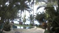 Bali - Alam Anda