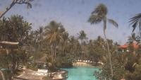 Bali - Nusa Dua - The Laguna Resort & Spa