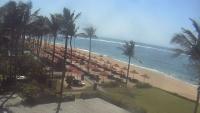 Bali - Nusa Dua - The St. Regis Bali Resort