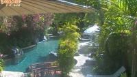 Bali - Poppies Bali - pool