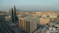 Doha -  Doha Corniche, West Bay