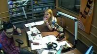 Xinzhuang - ICRT Radio
