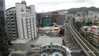 Taipei - Nei Hu Road