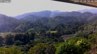 Chiang Rai - Panorama