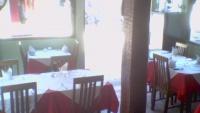 Hua Hin - Caruso's Restaurant