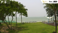 Khao Lak - The Briza Beach Resort