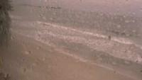 Ko Samui - plaża
