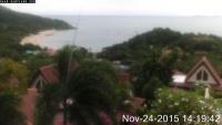 Koh Lanta - KanTiang Bay