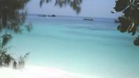 Koh Lipe - Plaża