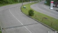 Šventapilė - Gronowo - Border checkpoint