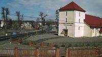 Gronowo - Kościół Błogosławionej Reginy Protmann
