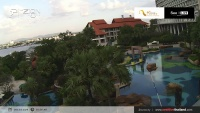 Pattaya - The Zign Hotel