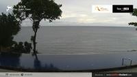 Ko Pha Ngan - Sea Garden Resort Haad Chao Phao