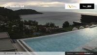 Phuket - Foto Hotel