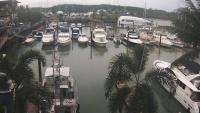 Phuket - Royal Phuket Marina