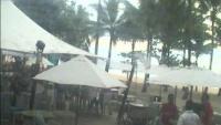 Phuket - Surin Beach