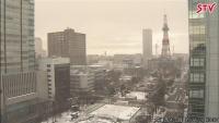 Sapporo - Odori Park