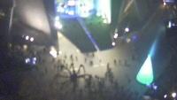 Tokyo - Hollywood Plaza
