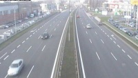 Traffic webcams