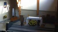 Parafia Św. Ireneusza