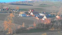 Cisowo - Panorama