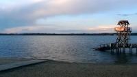 Jezioro Pogoria III