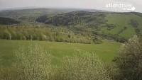 Chyrowa - Stok narciarski