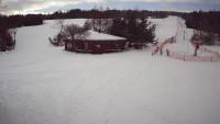 Mareszka - Stok narciarski
