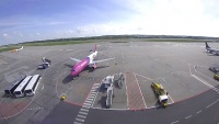 Port lotniczy Gdańsk