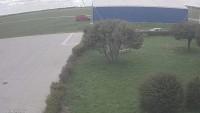 Aeroklub Gliwice Trynek (EPGL)