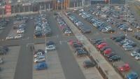 Solna Shopping Centre
