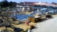 Aquapark Panorama Morska