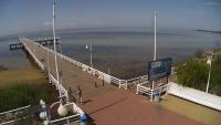 Jurata - Pier