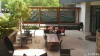 Athens - Hotel Indigo