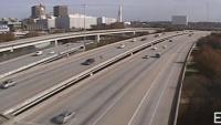 Atlanta - traffic