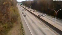 Georgia Traffic WebCams