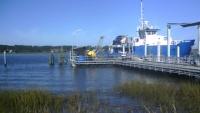 Savannah - Skidaway Institute-Oceanogrphy