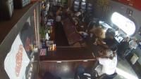 New Orleans - Buffa's Bar & Restaurant