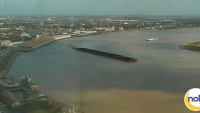 New Orleans - Mississippi River