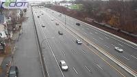 Providence - Traffic