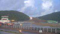 Port lotniczy Gustaw III