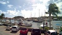 Rade de Gustavia
