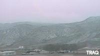 Richfield Airport