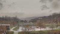 Altoona - Penn State University