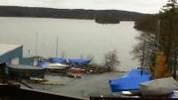Jezioro Wallenpaupack