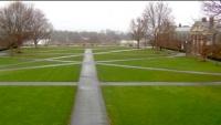 Lewisburg - Bucknell University